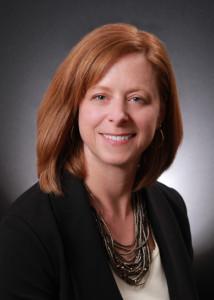 Amy Smedley, Building Bridges Partners