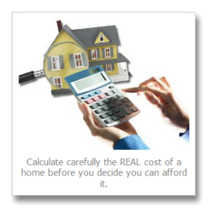 Calculating the cost of your new home building bridges for Cost to build new home calculator