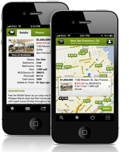 Best home buying apps make your search easier for Best app for home buying