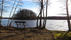 burke lake, va