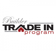 builder trade in program open house march 29 2014
