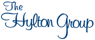 hylton group