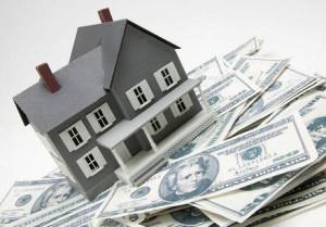 home resale value