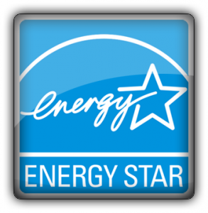 Energy Efficiency in New Homes