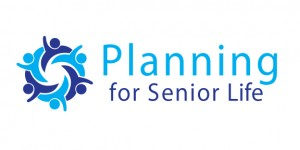 Planning for Seniors