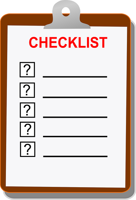 home inspection checklist virginia homes group
