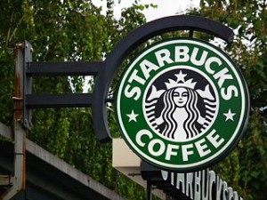 320px-Starbucks_Coffee_Mannheim_August_2012