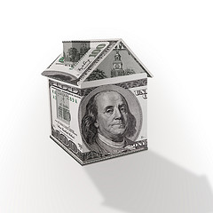 hidden costs of homeownership
